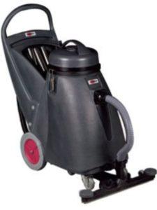 VIPER wet dry vacuum