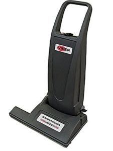 Viper Cleaning Equipment wet dry vacuum