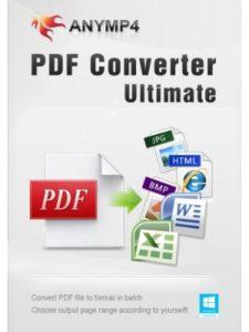 ISHINE SOFTWARE CO., LIMITED vista  pdf converters
