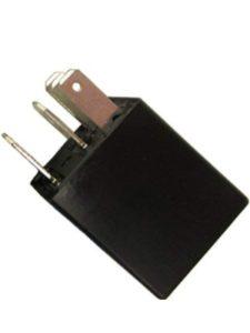 VP starter relay