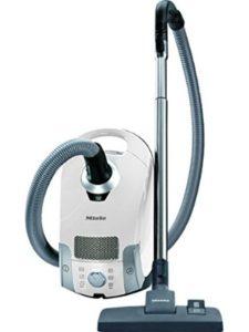 Miele vortex  shop vacuums