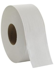 Georgia-Pacific    water tissue papers