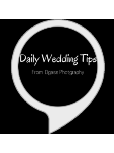 Dgass Photography    wedding photography tips