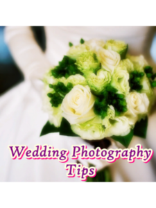StellaApp    wedding photography tips