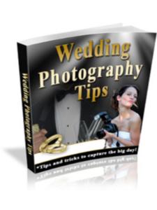bigo    wedding photography tips