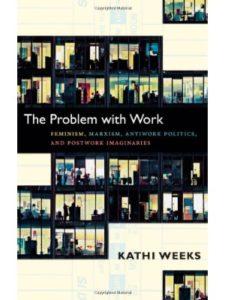 Duke University Press Books week  social works