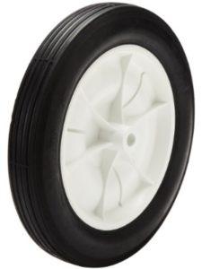Hayward    wheel king cleaners