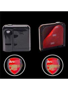 Xiao tianlong wireless  door jamb switches