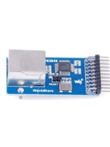 TOFKE wireless raspberry pi  relay switches