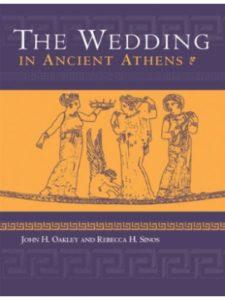 University of Wisconsin Press wisconsin  wedding photographies