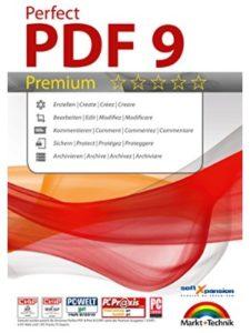 Markt+Technik word adobe  pdf converters