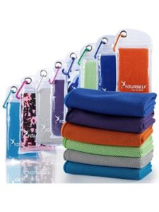 Syourself workout  baby carriers