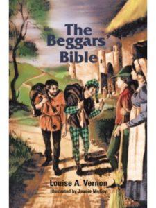 Herald Press wycliffe  bible histories