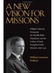 University Alabama Press wycliffe  bible histories