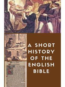 amazon wycliffe  bible histories