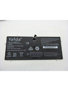 Yafda yoga 2 pro  battery lives