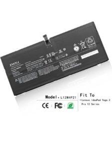 ZWXJ yoga 2 pro  battery lives