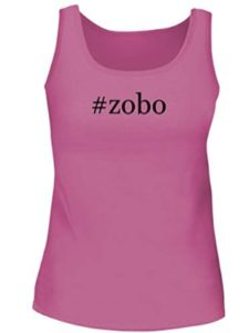 BH Cool Designs zobo  lightweight strollers