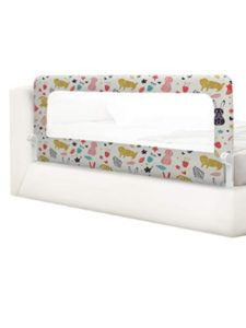 ZCJB 180cm  short mattresses