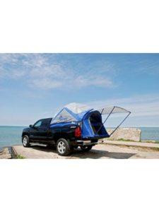 Napier Enterprises 2  sportz truck tents