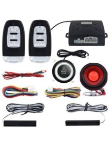 Easyguard electronics ltd 2000 honda accord  transmission control modules