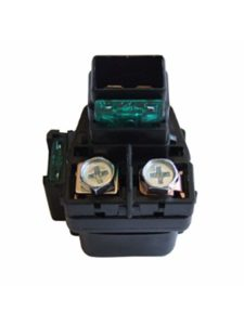 SHAMOFENG 2003 ford expedition  starter relays