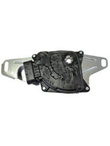 PT Auto Warehouse 2004 silverado  neutral safety switches