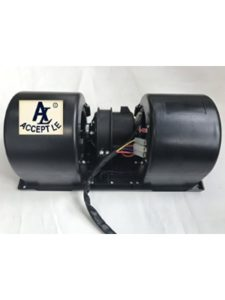 Accept 2005 jeep wrangler  blower motor switches