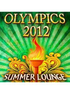Big Eye Music    2012 summer olympic