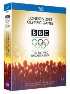 amazon    2012 summer olympic