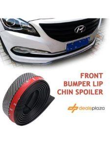 Dealsplaza 2014 mustang gt  chin spoilers