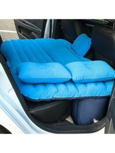 Annababy rv twin mattress
