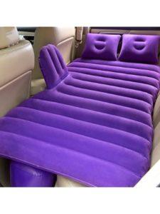 Kai Xin Bao Bao Shop rv twin mattress