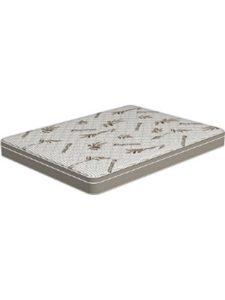 Parklane Mattresses rv twin mattress