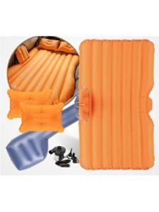 STAZSX rv twin mattress