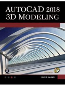 Mercury Learning & Information    3d modeling technologies
