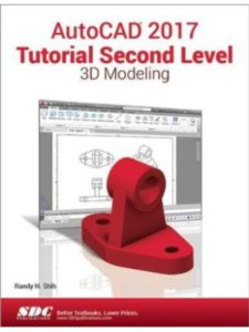 SDC Publications    3d modeling technologies