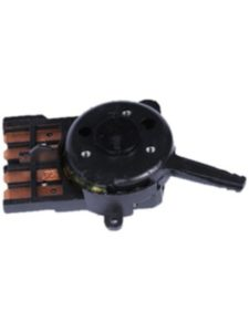 ACDelco ac  blower motor switches