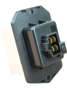AIP Electronics ac  blower motor switches