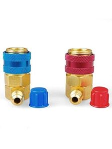 AETXJS ac connector  low pressure switches
