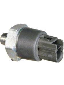 ACDelco oil pressure switch