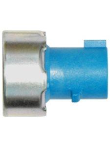 UAC ac trinary  pressure switches