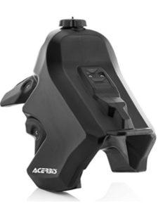 Acerbis fuel petcock