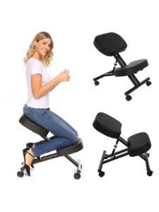 Kemanner    adjustable meditation stools