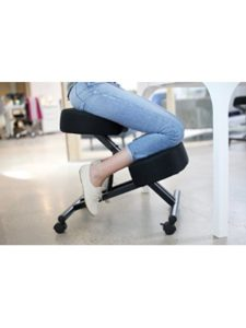 Sleekform    adjustable meditation stools
