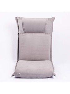 WUTRBYZ    adjustable meditation stools