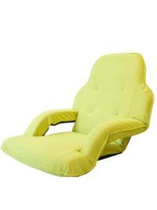 ZCJB    adjustable meditation stools