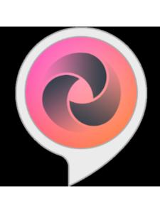 Anchor FM Inc. anchor  podcast apps