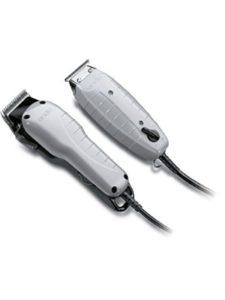 ANDIS electric razor