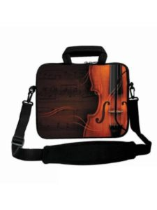 ProfessionalBags android  guitar tabs